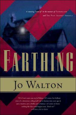 jwfarthing.jpg